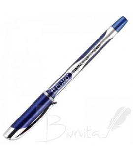 Tušinukas CLARO SIGMA PLUS 1,0 mm , mėlynas tušas