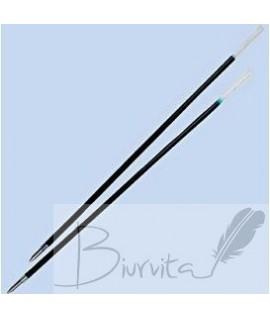 Šerdelė tušinukui PIONEER CENTRUM , 0,5 mm, mėlyna