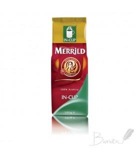Kava MERRILD malta, 500 g