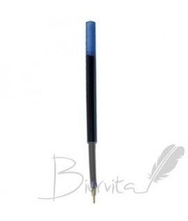Šerdelė tušinukui CELLO POWER, 0,5 mm, mėlynas tušas
