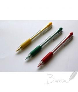 Automatinis pieštukas Mon Ami, 0,5 mm