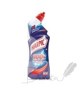 WC valiklis Harpic |Original, 750 ml