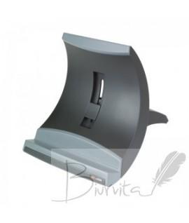 Nešiojamojo kompiuterio stovas 3M LX 550