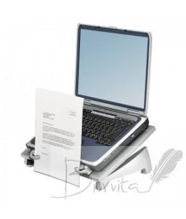 Nešiojamojo kompiuterio stovas FELLOWES OFFICE SUITES