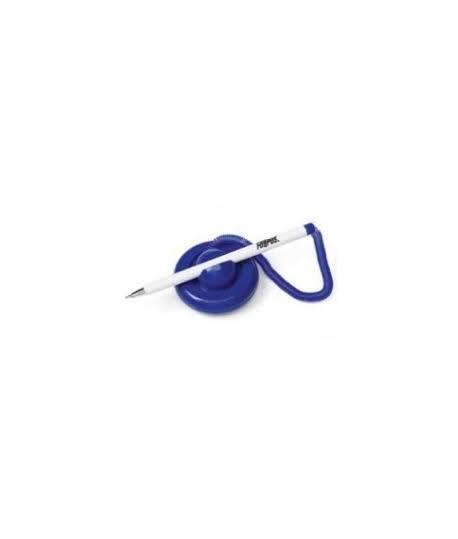 Tušinukas Forpus Table Pen, mėlynas