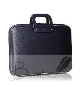 Kompiuterio krepšys BOMBATA CLASSIC 15, violetinis