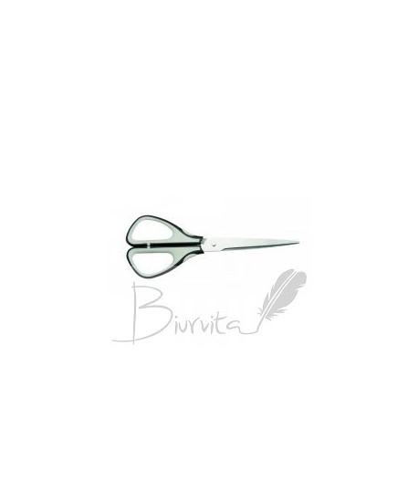 Žirklės CONCORDE TRENDY 20 cm