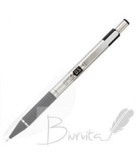 Automatinis pieštukas ZEBRA M-301, 0,5mm., HB