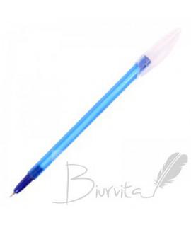 Tušinukas Claro CRL-01, mėlynas