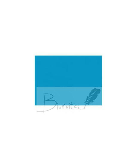 Kartonas spalvotas PROTOS, A3, 20l. mėlynas (niebieski)