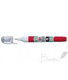 Korekcinis pieštukas PENTEL ZL63