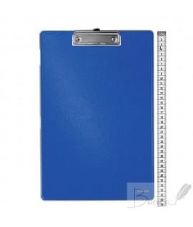 Lentelė rašymui be atvarto ESSELTE, A4, mėlyna