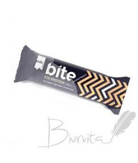 Baltymų batonėlis PULS BITE , žemės riešutų sviesto skonio,35 g