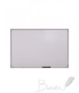 Magnetinė lenta EXTRA 90 x 60 cm