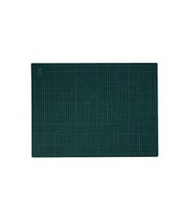 Patiesalas pjaustymui WEDO 600 x 450 x 3 mm