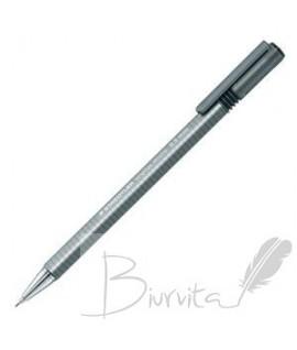 Automatinis pieštukas STAEDTLER TRIPLUS MICRO 774, 0,5 mm
