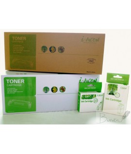 Toneris CE413A i-Aicon toner cartridge, magenta