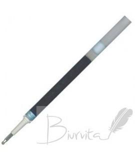 Šerdelė rašikliams PENTEL LR7, 0,7 mm., mėlyna