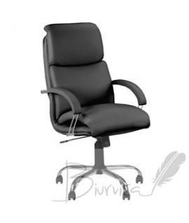 Kėdė NOVY STYL NADIR STEEL