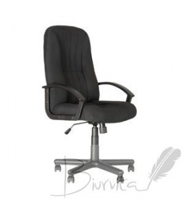 Kėdė NOVY STYL CLASSIC