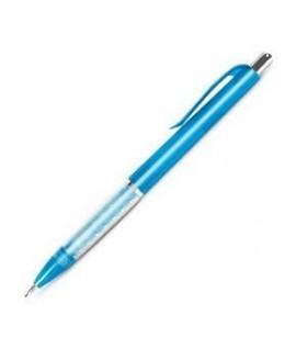Automatinis pieštukas FORPUS STUDENT, 0,7 mm