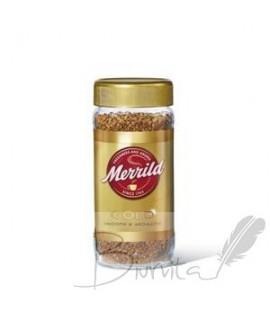 Tirpioji kava MERRILD Gold Original, 200 g
