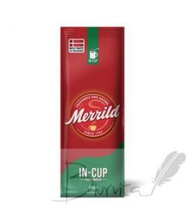 Kava Merrild In Cup 250 g