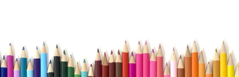 Pieštukai ir grafitai